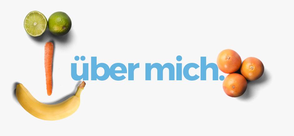 17_04_12_Ueber-Mich_dm_v1
