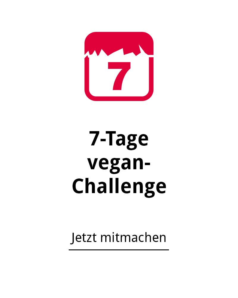 7-tage-clean