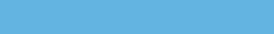 einfachsovegan-logo-blau