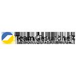 team-gesundheit