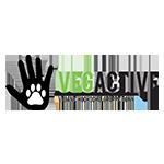 vegactive